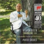 Marlboro Fest 40th Anniversary - Beethoven: Symphonies No 1, 6