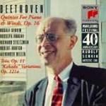 Marlboro Fest 40th Anniversary - Beethoven: Quintet, Trios