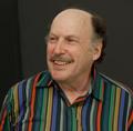 Frank Salomon, Administrator