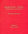 marlboro-programs