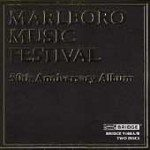 Marlboro Music Festival 50th Anniversary Album