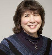 Marianne Tierney