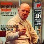 Marlboro Fest 40th Anniversary – Schumann , Schubert: Symphonies