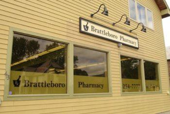 brattleboro pharmacy