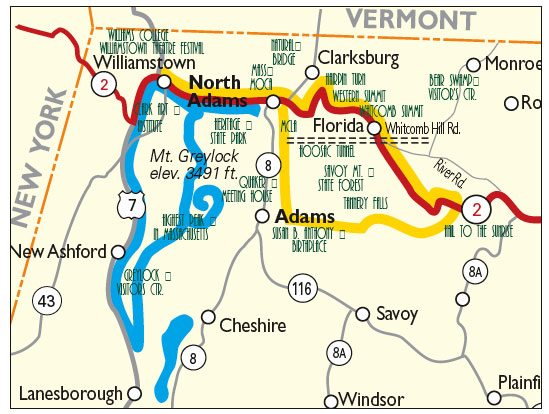 mt greylock trail map with Mohawk Trail on Castle Trail besides Ashuwillticook Rail Trail additionally Mt Greylock Massachusetts further 22224290 further File AppalachianLocatorMap2.