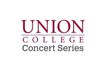 union-college-concert-series-zorman-yi-40
