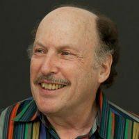 Frank Salomon