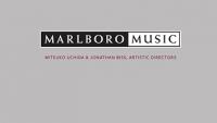 2021 Marlboro Program Book
